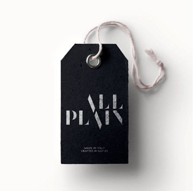 All Plain by The Rope  - Web Agency Milano