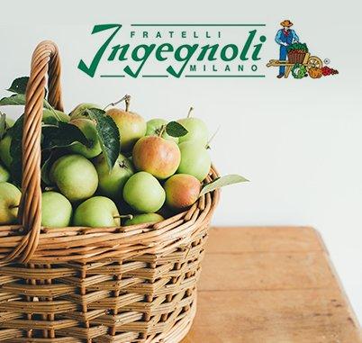 Ingegnoli